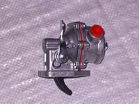 04230566 Насос подкачки на двигатель Deutz 913, 912 серии