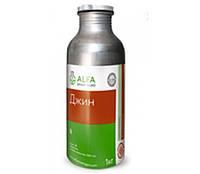 Фумігант Джин (1кг) - ALFA Smart Agro