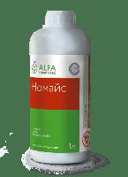 Родентицид Номайс (1л, 5л) - ALFA Smart Agro