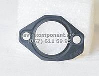 Защитная пластина (производство Bosch) (арт. 1461074338)