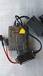 Ксенон Rivcar premium canbus HB3 9005 5000k (с обманкой), фото 3