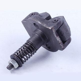 Регулятор оборотів тиском масла двигуна мотоблока - 180N