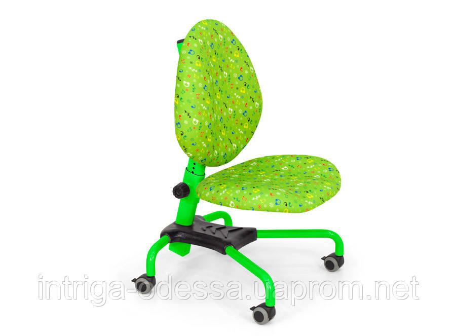 Детское компьютерное кресло-трансформер Эрго НОТКИ