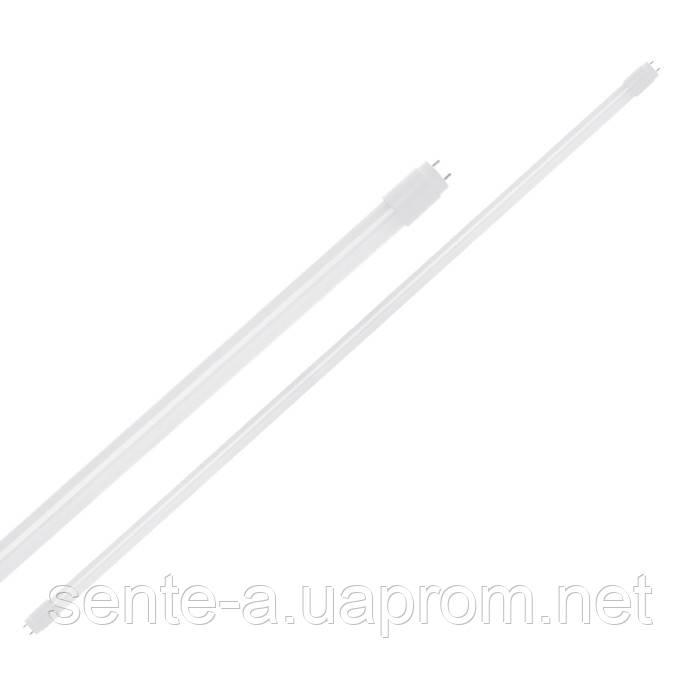 Светодиодная лампа Feron LB-246 9W G13 6400K
