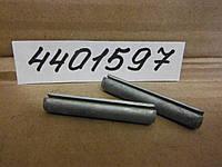 STILL 4401597 разрезной штифт / розрізний штіфт
