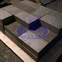 Футеровочные плитки и блоки из графита