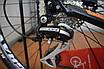 """Горный велосипед Ardis Varvar 29"""", фото 8"""