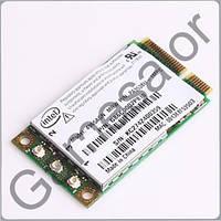 Intel 4965 Wifi PCI-E54Mbps Беспроводной адаптер LAN Card 802.11n