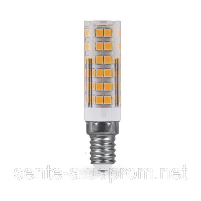 Світлодіодна лампа Feron LB-433 5W Е14 2700K