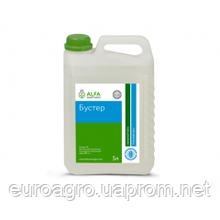 Прилипач Бустер (5л) - ALFA Smart Agro