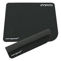 Килимок Corepad Eyepad Large
