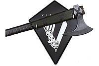 """Топор (сувенирный) """"Викинг-2"""" - оригинальный подарок в дом"""