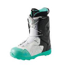 Rome Libertine PureFlex розмір - EU 46 30,5 см US 12.5 | черевики сноубордичні чоловічі