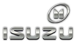 Запчасти ISUZU NQR71/ NQR75 ИСУЗУ