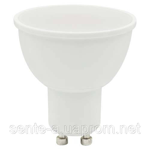 Светодиодная лампа Feron LB-96 5W GU10 4000K