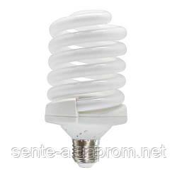 Энергосберегающая лампа Feron ELS64 55W E27 4000K