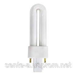 Энергосберегающая лампа Feron EST1 11W G23 6400K