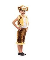 Карнавальный костюм Обезьяна мальчик
