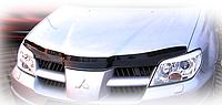 Дефлектор капота Mercedes Vito W-638 1995-2003