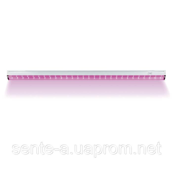 Линейный светодиодный светильник для растений Feron AL7000 14W