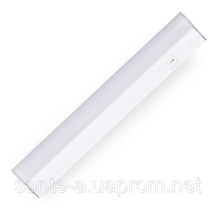 Світлодіодний світильник Feron AL5042 5W