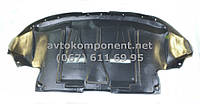 Защита двигателя Volkswagen PASSAT B5 96-00 (производство TEMPEST) (арт. 510608227), ADHZX