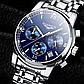 Guanquin Мужские часы Guanquin Liberty, фото 2