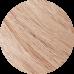 Натуральная краска для волос, Tints of Nature, 8C Пепельный блондин, фото 3