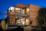 Проектирование и Строительство Отелей, Клубов, Кафе, Ресторанов. Эксклюзивный Дизайн для Вашего Дома и Бизнеса, фото 7