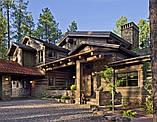 Проектирование и Строительство Отелей, Клубов, Кафе, Ресторанов. Эксклюзивный Дизайн для Вашего Дома и Бизнеса, фото 10