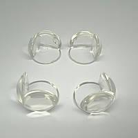 Защитные силиконовые уголки
