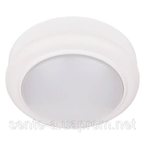 Светодиодный светильник Feron AL3005 8W