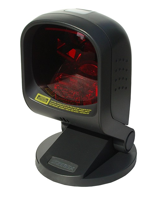 Штрих сканер  Zebex Z 6170