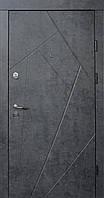 Входные двери Qdoors серия Ультра Флеш