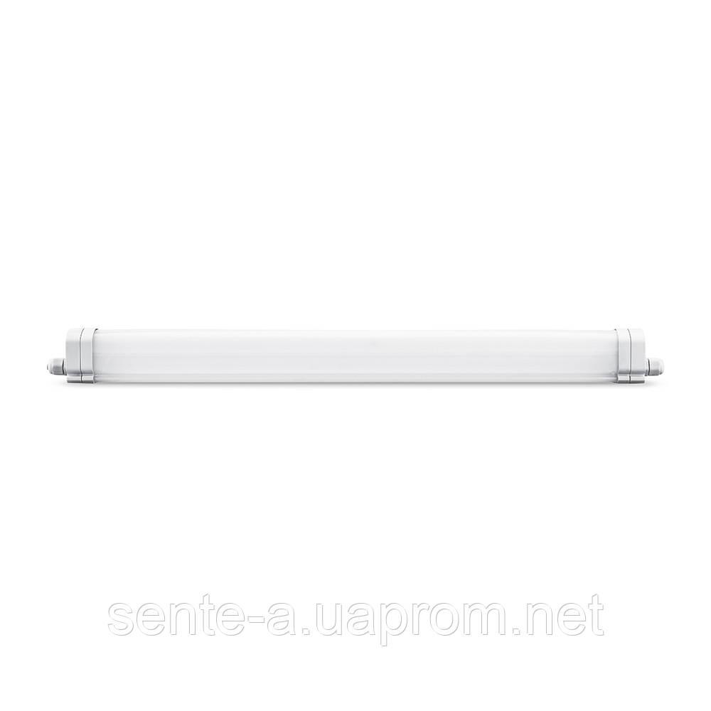 Светодиодный светильник Feron AL5065 36W 6500К