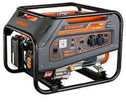 Генератор бензиновий Firman RD3910