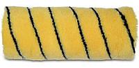 Валик малярний 11х48 / 180мм Преміум Favorit 02-312 для фарбування фарбування шубка насадка