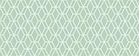 20х50 Керамическая плитка стена декор 4 Аркобалено Arcobaleno, фото 1