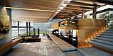 Проектирование - Строительство и Дизайн Ночного Клуба, Ресторана, Кафе, Магазина в ХАРЬКОВЕ, КИЕВЕ, фото 9