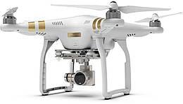 Квадрокоптер DJI Phantom 3 Professional (5000950767)