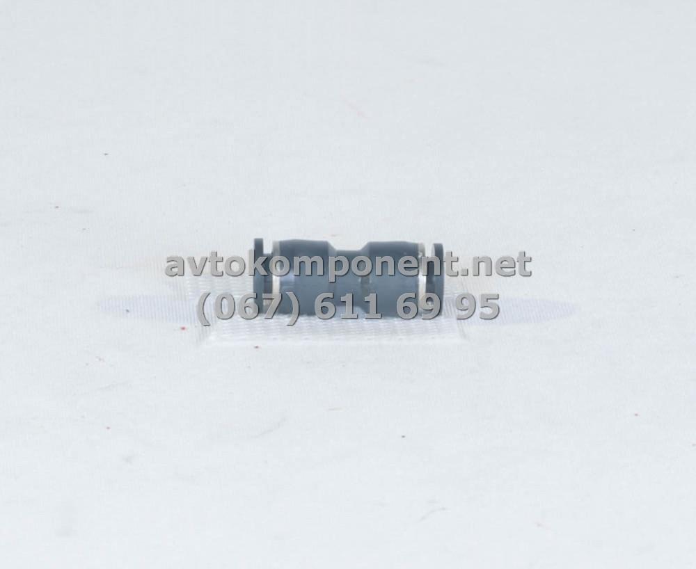 Соединитель аварийный 8х8 пласт BPW, SAF  (арт. 02.090.7820.030)
