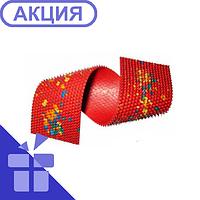 Аппликатор Ляпко Квадро 5,8 Ag
