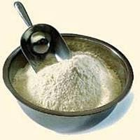 Лактат кальция, Кальций молочнокислый,Пищевая добавка Е327