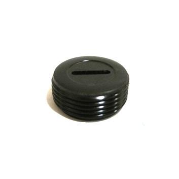 Заглушка для щеток D=16 мм (5 шт.)