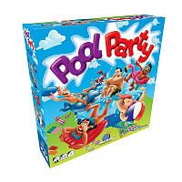 Игра настольная Blue Orange Вечеринка у бассейна (904888), фото 1