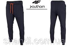 Мужские спортивные штаны Outhorn (Оригинал) S\M\L\LX