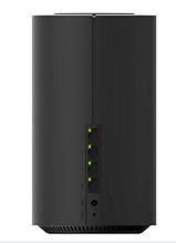 Роутер New Xiaomi wifi router AC2100