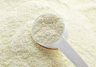Лактоза, Молочный сахар, Дисахарид, Лактин, Лактолин.