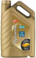 Масло MOL Dynamic Max 10W-40 кан. 4л.