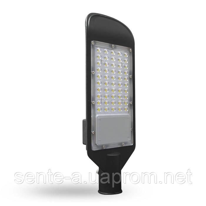 Консольний світильник Feron SP2912 50W